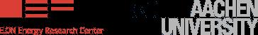 EONERC ACS Logo